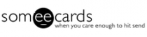 someecards Coupon Codes