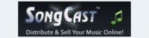 song-cast Promo Codes