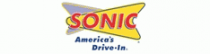 sonic-drive-in Promo Codes