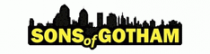 Sons Of Gotham Coupon Codes