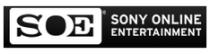 sony-online-entertainment Coupons