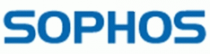 Sophos Coupons