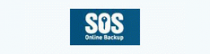 sos-online-backup Coupon Codes