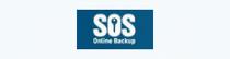 sos-online-backup Coupon Codes