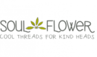 soul-flower Coupon Codes