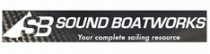 sound-boatworks