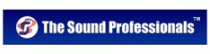 sound-professionals