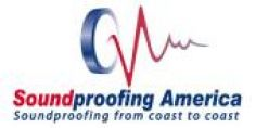 Soundproofing America Coupons
