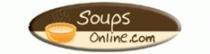 soupsonline Coupon Codes