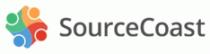 sourcecoast Promo Codes