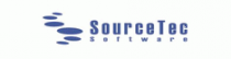 sourcetec-software