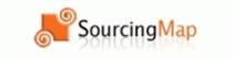 sourcingmap Promo Codes