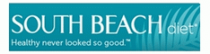 south-beach-diet Promo Codes