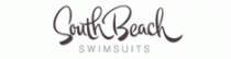 south-beach-swimsuits Coupon Codes