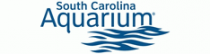 south-carolina-aquarium Promo Codes