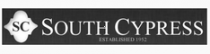south-cypress Coupon Codes
