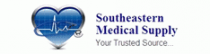 southeastern-medical-supply