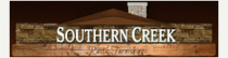southern-creek-rustic-furnishings Coupon Codes