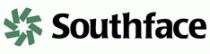 southface Coupons