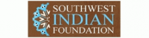 southwest-indian-foundation