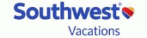 southwest-vacations Coupons