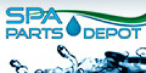 Spa Parts Depot Coupons