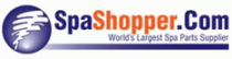 Spa Shopper Coupon Codes
