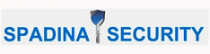 spadina-security-locksmith Coupons