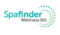 spafinder-wellness-canada Promo Codes