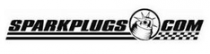 Spark Plugs Coupons