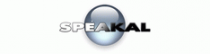 speakal Promo Codes