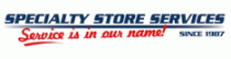 specialty-store-services Promo Codes
