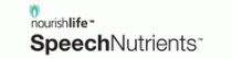 speechnutrients Promo Codes