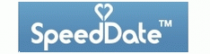 speeddate Coupon Codes