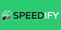 speedify Promo Codes