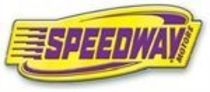 Speedway Motors Promo Codes