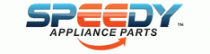 Speedy Appliance Parts Coupons