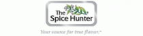 spice-hunter Promo Codes