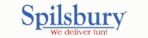 spilsbury Coupon Codes