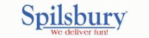 Spilsbury Coupons