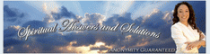 spiritual-answers-and-solutions Coupon Codes