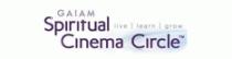 spiritual-cinema-circle