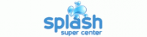 Splash Super Center Coupons