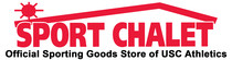 Sport Chalet Coupons