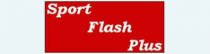 Sport Flash Plus Coupons
