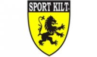 sport-kilt