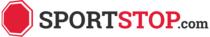 Sport Stop Coupons