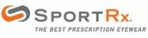 sportrx Promo Codes