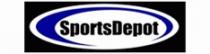 sports-depot