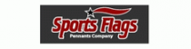 sports-flags-and-pennants Coupon Codes